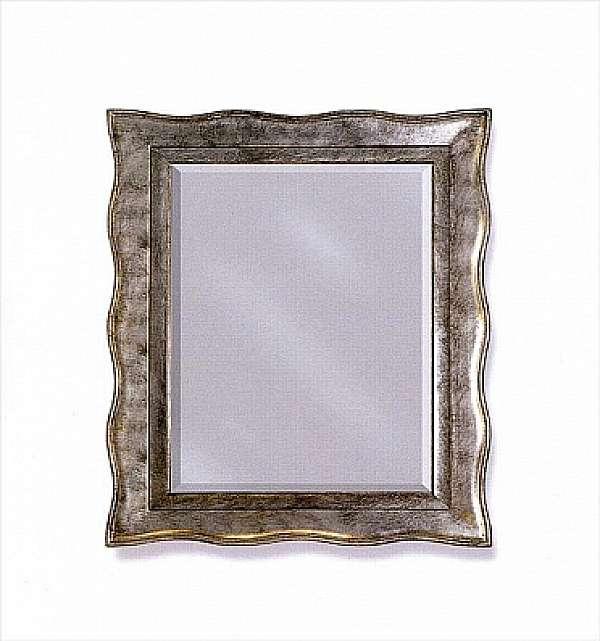 Зеркало GIULIA CASA 5.1881-B-B-AD
