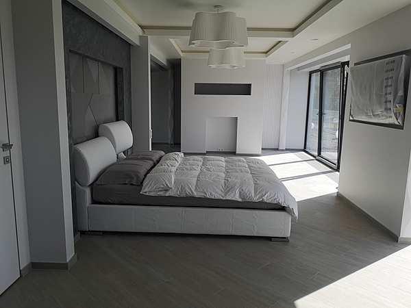 Кровать Action cm. 160 200