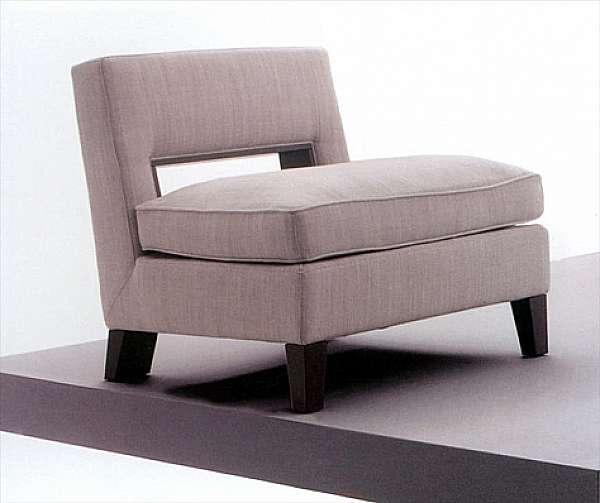 Кресло COSTANTINI PIETRO 9152L Catalogo cop. argento