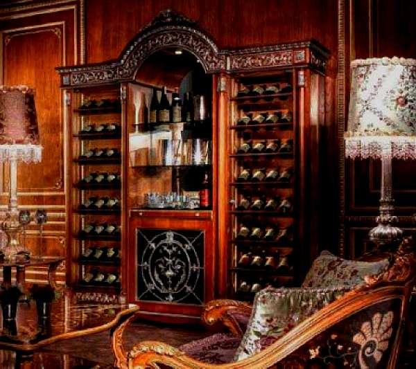 Винная мебель и аксессуары ASNAGHI INTERIORS IT1306