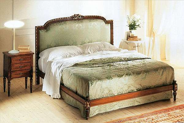 Кровать CEPPI STYLE 524