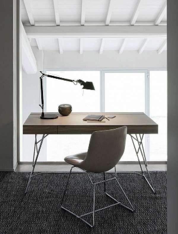 Письменный стол ZANOTTA 2720 Maestrale