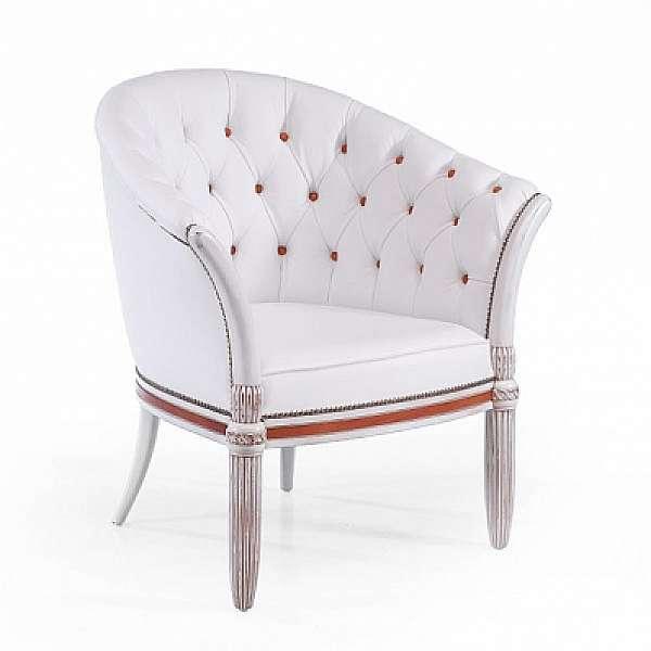 Кресло SEVEN SEDIE 9508P