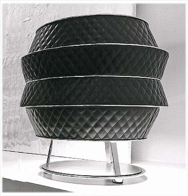 Настольная лампа RUGIANO W72/CCC