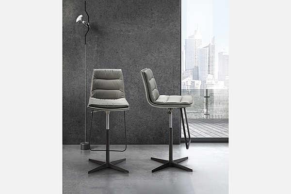 Барный стул Eforma LAD22