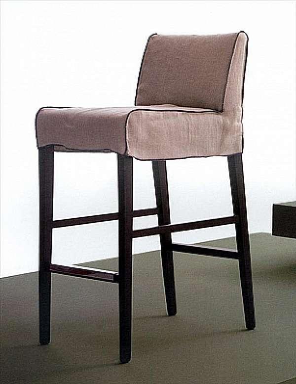 Барный стул COSTANTINI PIETRO 9013B Catalogo cop. argento