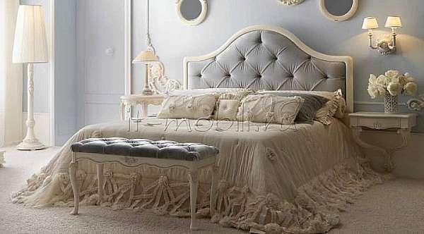 Кровать SAVIO FIRMINO 1947 LET A
