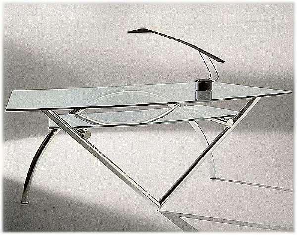 Письменный стол REFLEX BUREAU SCRIVANIA