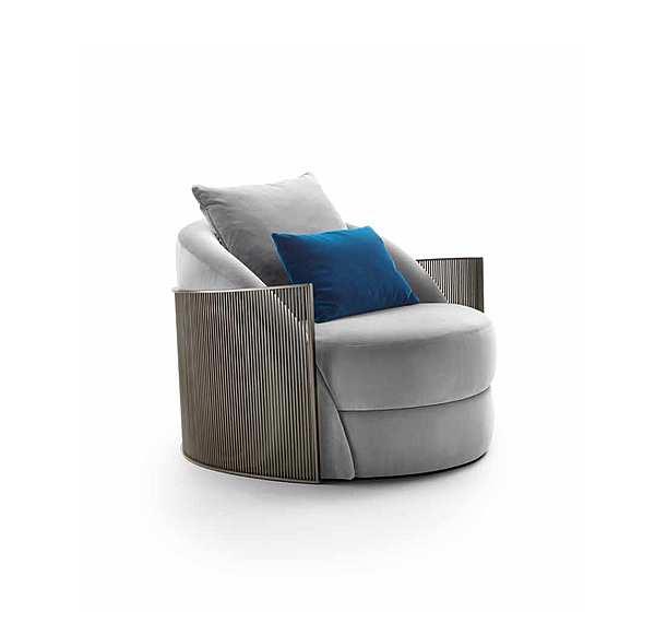 Кресло ELLEDUE S 1025 LIVING