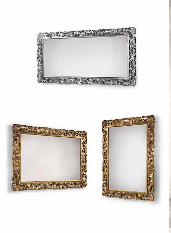 Зеркало ANGELO CAPPELLINI 30037/20