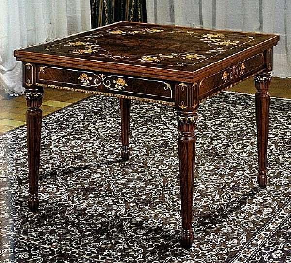 Игральный стол GIULIA CASA 62-ve Venezia