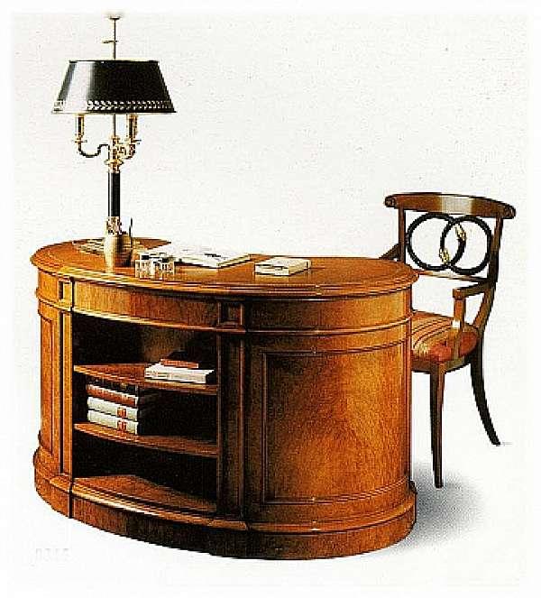 Письменный стол PROVASI 0315